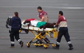 este-jueves-2-de-los-mexicanos-heridos-en-egipto-podrian-ser-dados-de-alta