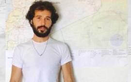 este-viernes-podria-llegar-estudiante-refugiado-sirio-a-mexico