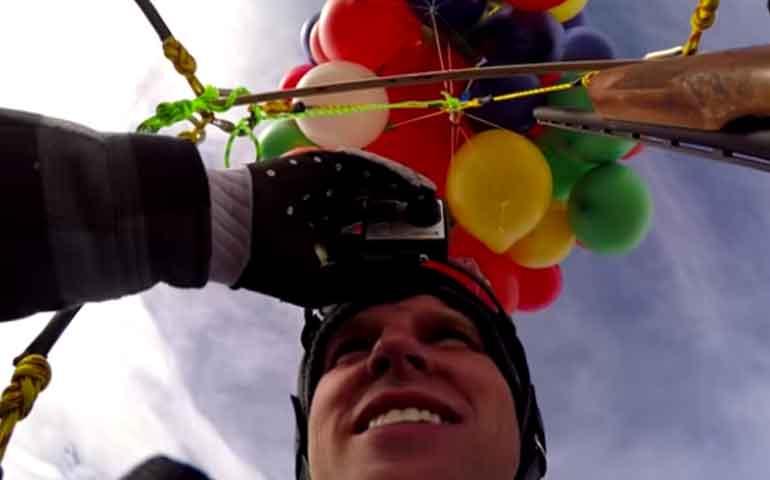estrella-de-mtv-muere-en-tragico-accidente-de-paracaidas
