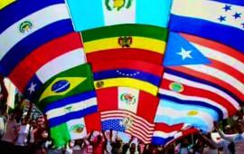 estrenan-were-all-mexican-una-cancion-con-mucha-dedicatoria-a-donald-trump