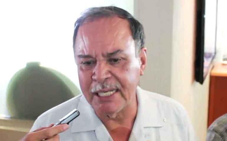 exigen-productores-de-frijol-pago-de-los-2-pesos-a-sagarpa