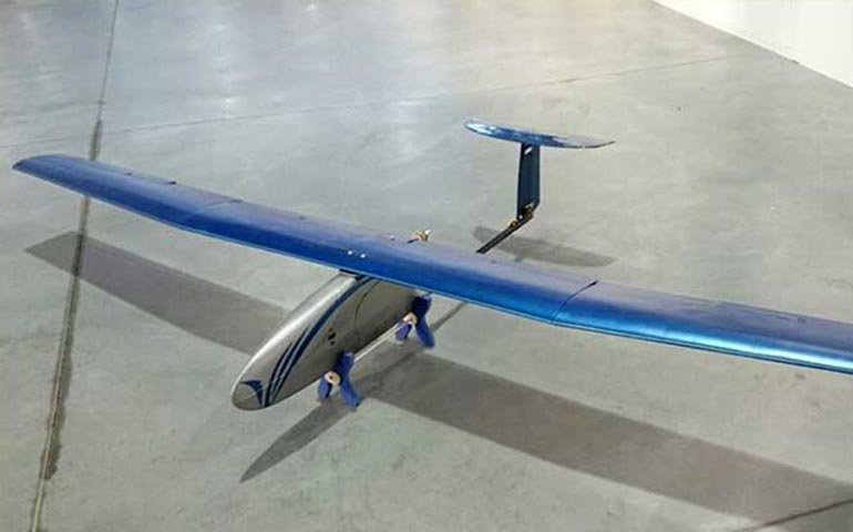 fabricante-mexicano-presentara-nuevos-drones