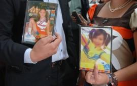 mexico-produce-el-60-de-le-pornografia-infantil-del-mundo