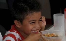 fortalece-gobierno-alimentacion-de-los-ninos-y-ninas-de-bahia-de-banderas