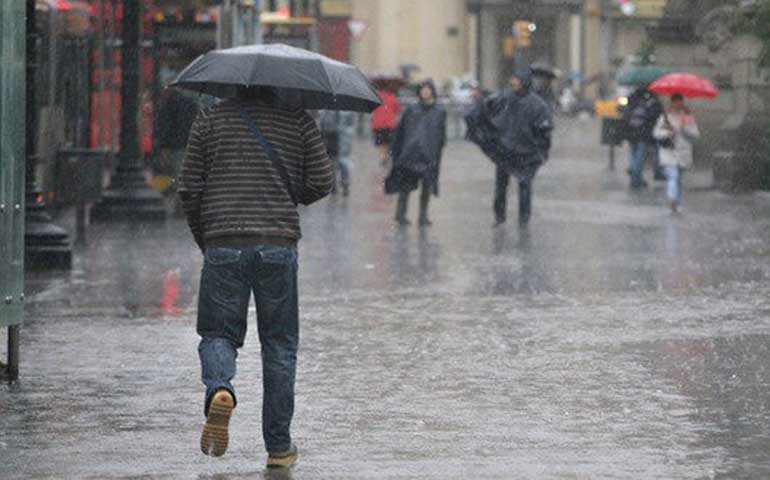frente-frio-provocara-lluvias-en-nayarit