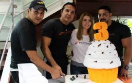 gimnasio-platinum-fitness-center-spa-celebra-su-tercer-aniversario16