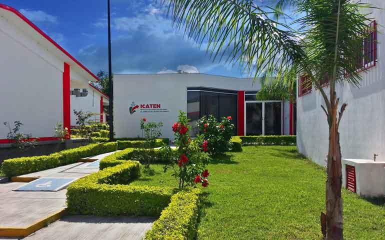 gobierno-abrira-nueva-sede-de-icaten-en-santa-maria-del-oro
