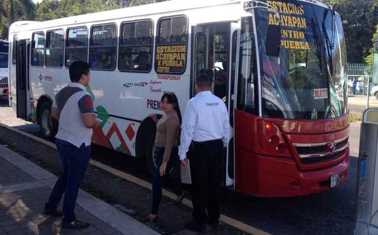 gobierno-continua-vigilante-de-la-tarifa-de-transporte-publico-para-estudiantes