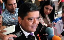 gobierno-del-estado-apoya-a-municipios-con-adeudo-a-la-cfe-espinoza-vargas