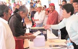 gobierno-moderniza-el-registro-civil-del-estado