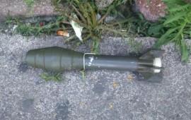 hallan-artefacto-explosivo-en-preparatoria-de-la-unamc