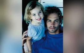 hija-paul-walker-lo-recuerda-como-si-fuera-su-cumpleanos-42-con-tierna-foto