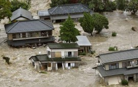historicas-lluvias-en-japon-dejan-100-mil-evacuados