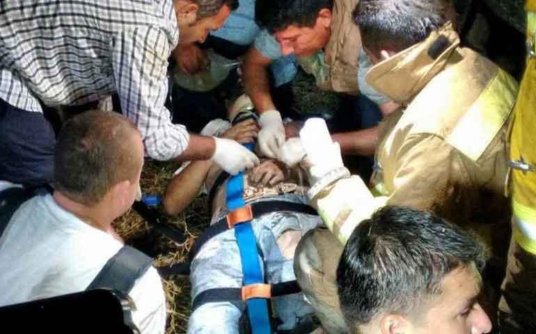 hombre-es-arrollado-por-el-tren-es-rescatado-vivo