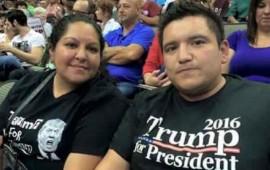 imagen-de-supuestos-hispanos-apoyando-a-trump-desata-controversia