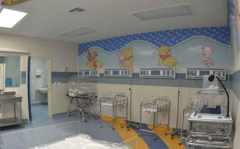 inaugura-gobernador-hospital-comunitario-de-tecuala