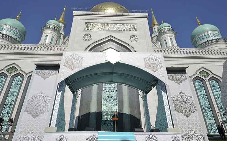 inaugura-rusia-la-mayor-mezquita-de-europa