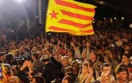 independentistas-ganan-elecciones-en-cataluna