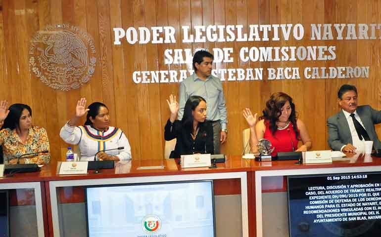 inicia-congreso-tramite-legislativo-para-sancionar-a-layin
