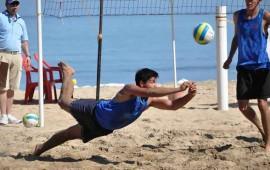 inicio-el-gran-torneo-de-voleibol