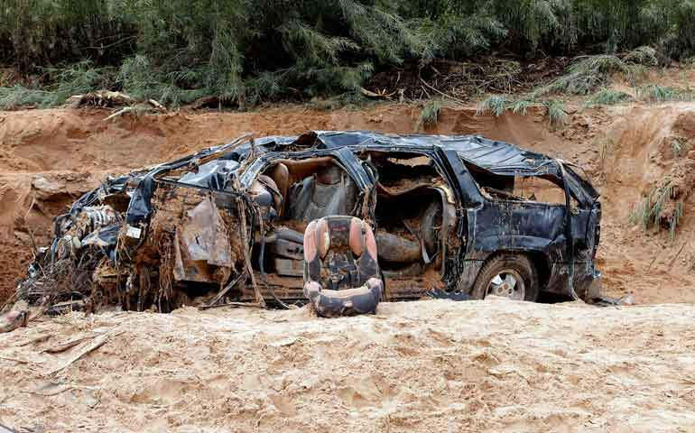 intensas-inundaciones-en-utah-dejan-nueve-muertos