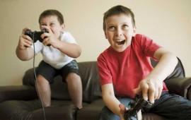 investigadores-nayaritas-crean-videojuego-contra-la-obesidad