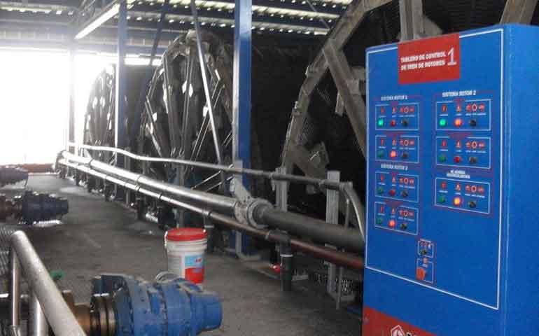 invierte-gobierno-del-estado-mil-600-mdp-en-infraestructura-hidraulica