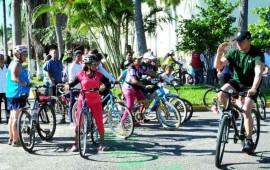 invita-gobernador-al-primer-paseo-ciclista-rodada-del-progreso