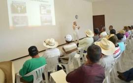 invitan-sagarpa-y-desarrollo-rural-a-actualizar-padron-de-proagro-productivo
