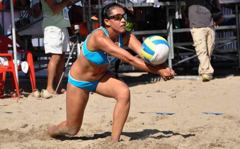 jornada-2-de-la-liga-municipal-de-voleibol