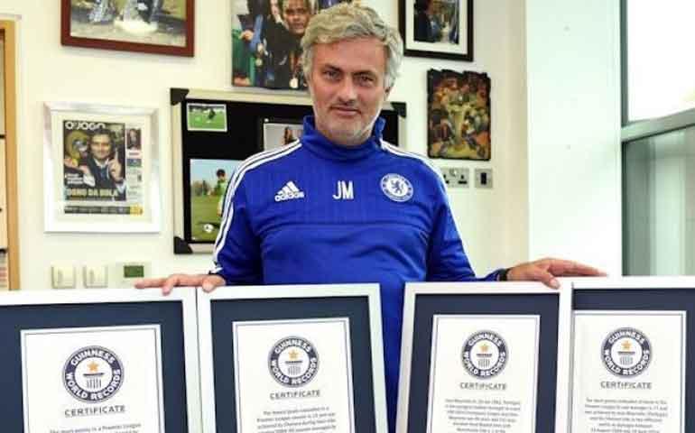 jose-mourinho-entra-en-el-libro-guinness-de-los-records