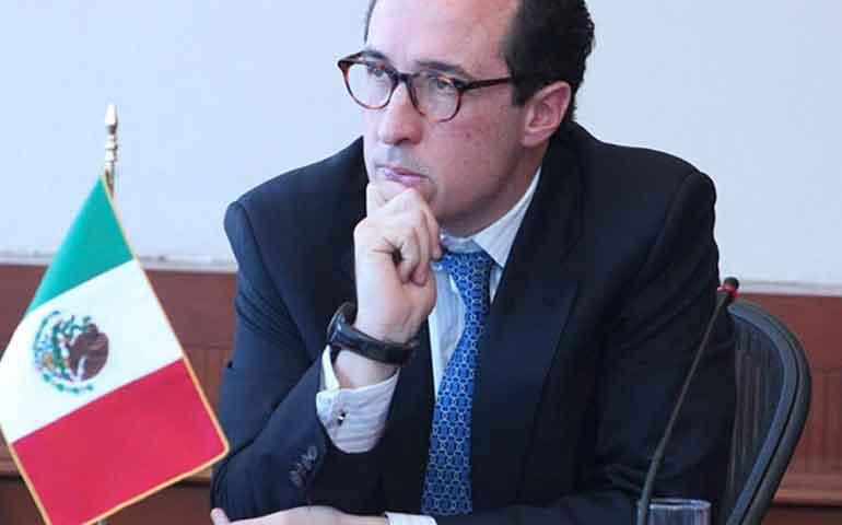 juan-manuel-valle-toma-posesion-como-director-general-de-diconsa