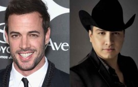 julion-alvarez-le-gana-1-millon-de-dolares-a-william-levy