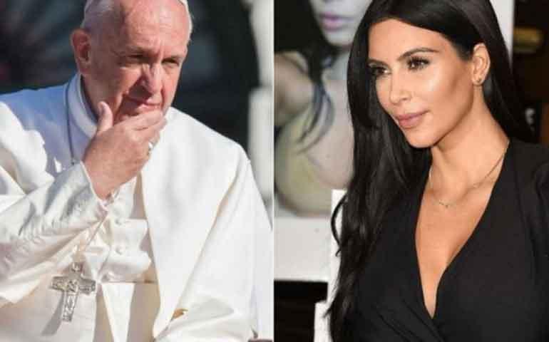 kim-kardashian-no-midio-sus-palabras-al-afirmar-el-papa-esta-dopado
