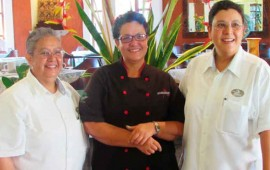 la-chef-betty-vazquez-potencia-la-gastronomia-de-riviera-nayarit