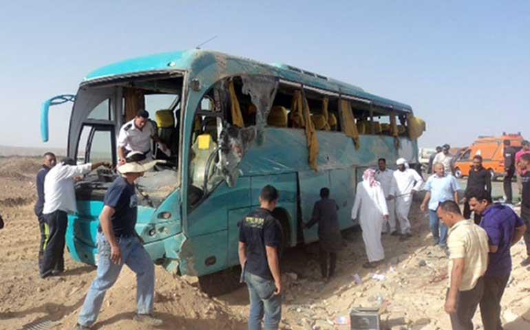 la-mayoria-de-turistas-atacados-en-egipto-eran-de-guadalajara