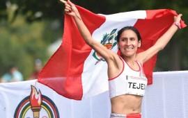 la-panamericana-gladys-tejada-pierde-oro-por-doping