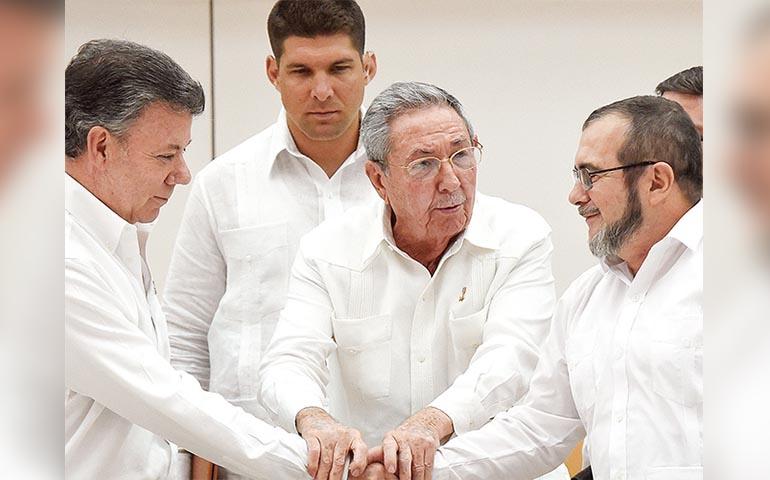 la-paz-en-colombia-ya-tiene-fecha