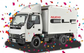 lanza-isuzu-motors-de-mexico-camion-chato-elf-1002