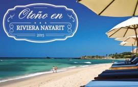 lanzan-promociones-de-otono-en-riviera-nayarit