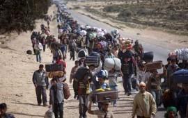 latinoamerica-abre-las-puertas-a-refugiados-sirios