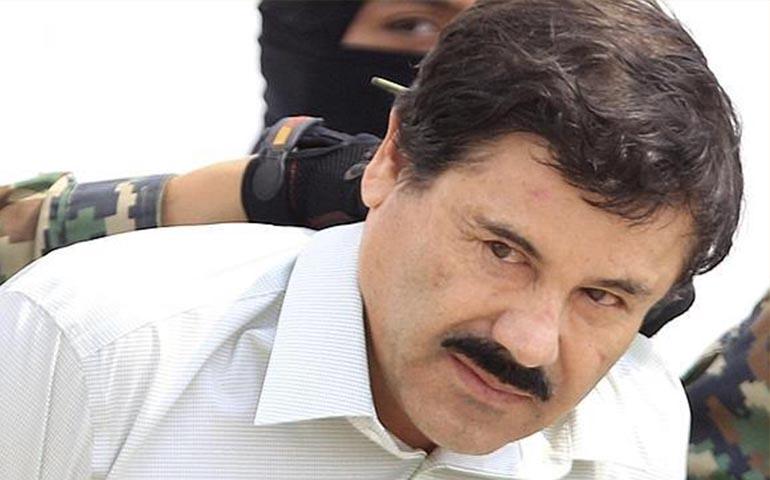 liberan-orden-de-detencion-y-extradicion-contra-el-chapo-guzman