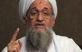 lider-de-al-qaeda-llama-a-realizar-ataques-en-eu-y-occidente