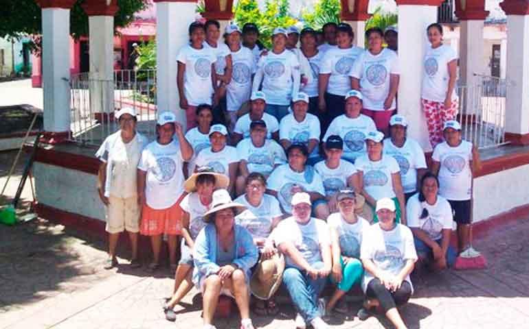 limpieza-de-playas-ha-generado-cambio-cultural-en-isla-mexcaltitan