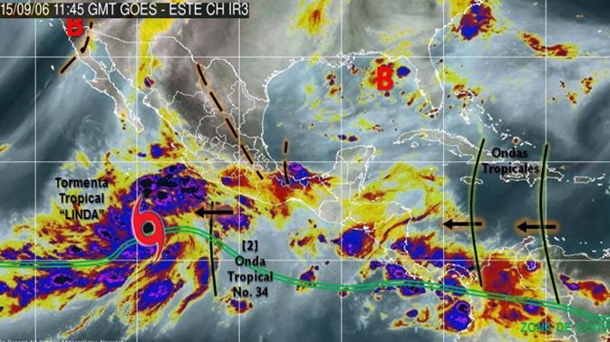 tormenta-torpical-linda-provocara-mar-de-fondo-en-todas-las-costas-del-pacifico-mexicano