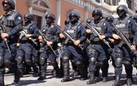 listo-operativo-de-seguridad-fiestas-patrias-2015