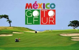 litibu-campo-de-golf-recibe-el-riviera-nayarit-open