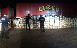 llevaban-casi-cuatro-toneladas-de-marihuana-en-camion-de-circo