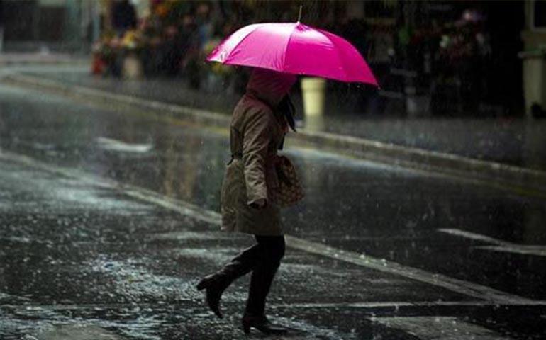 lluvias-en-el-pais-por-canales-de-baja-presion-y-onda-tropical