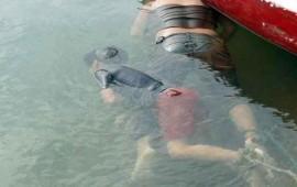 madre-e-hijo-mueren-ahogados-en-el-nayar